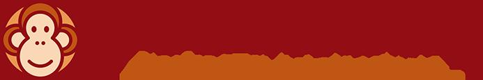 のむら耳鼻咽喉科|新潟県新潟市西区鳥原|新潟市西区 のむら耳鼻咽喉科:アレルギー性鼻炎、耳鳴り、めまい、睡眠時無呼吸、難聴、舌下免役療法